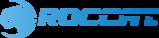 Large roccat logo horizontal 2015 str blk nobg
