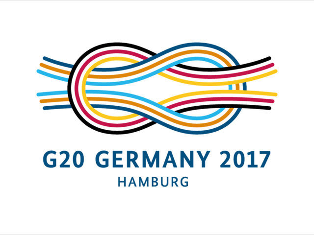 Hamburger Luftraum vom 6. bis 9. Juli gesperrt