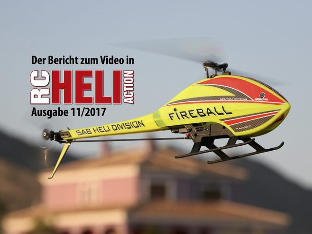 """Feuer frei"""
