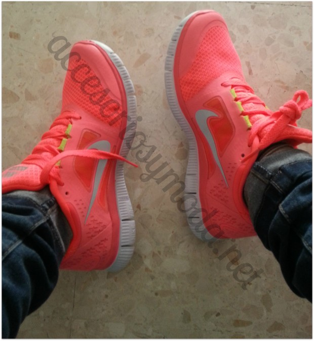 new product eab70 6e5e9 playeros nike aliexpress