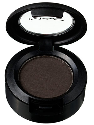 mac-eye-shadow-smut