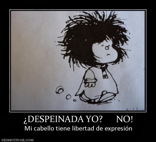 2457_despeinada_yo______no