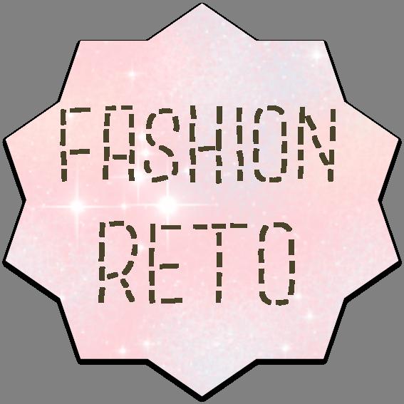 fashionreto8