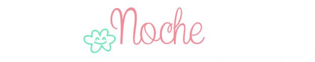 TÍTULO NOCHE