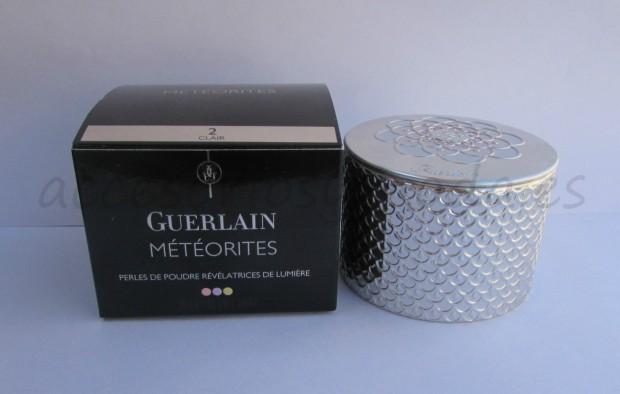 meteoritos guerlain 2