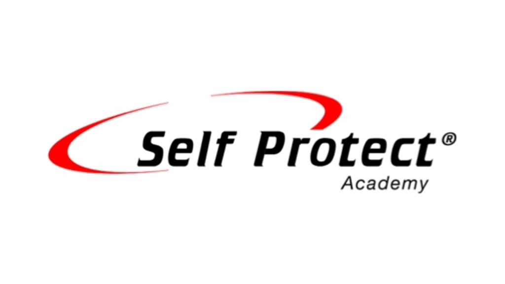 Self protect academy