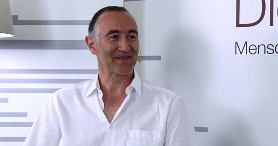 Giuseppe puglisi
