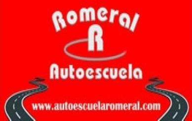 Bugaloop Busca Tu Mejor Oferta De Autoescuelas Compra Y