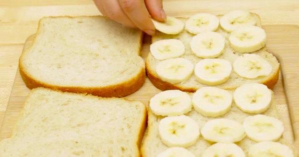 toast_utv
