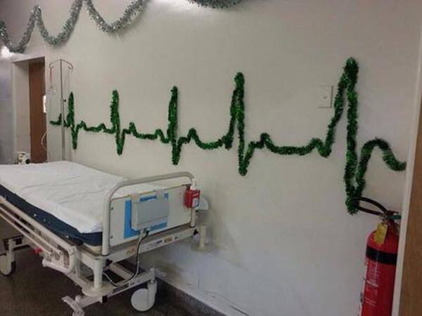 sjukhus3