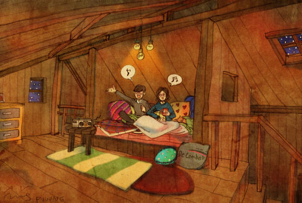 sweet-couple-love-illustrations-art-puuung-20__700