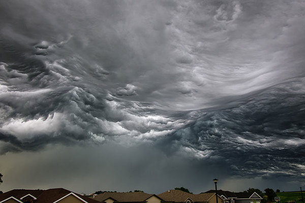 amazing-cloud-formations1__700