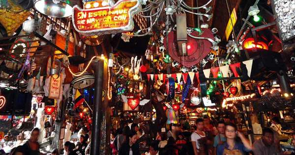 Andres-carne