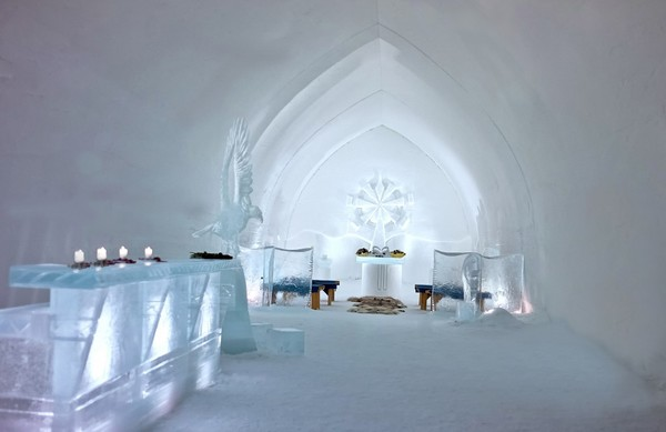 Ice-Chapel-year-2007-1024x664