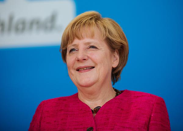 Bundeskanzlerin_Angela_Merkel_bei_einer_Wahlkampfveranstaltung_2013