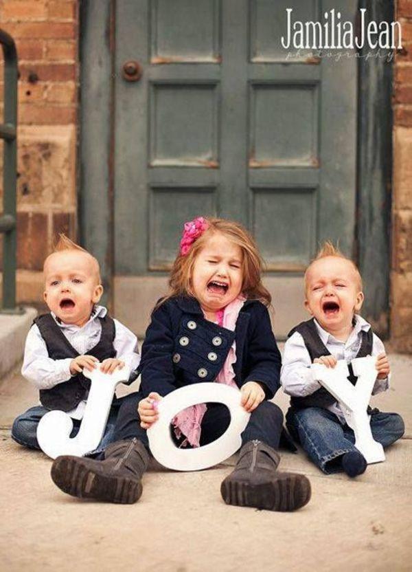 family-photos-gone-wrong-joy