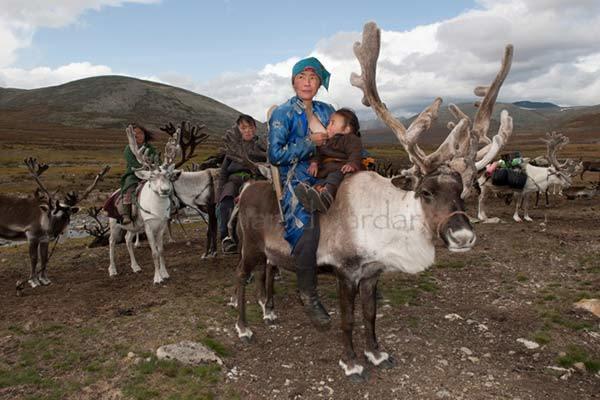 Mongoliet6