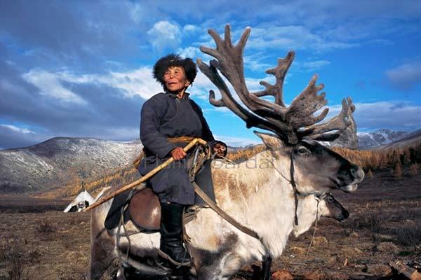 Mongoliet2