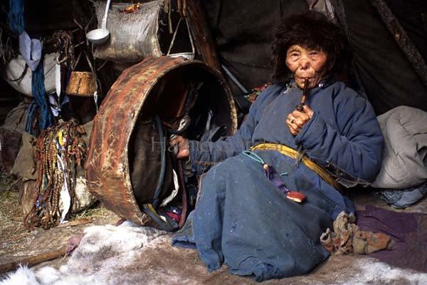 Mongoliet13