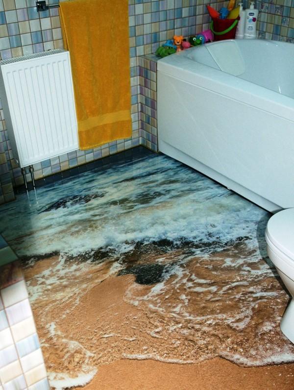 interior-design-ideas-3d-ocean-epoxy-polimer-floors-1-600x796