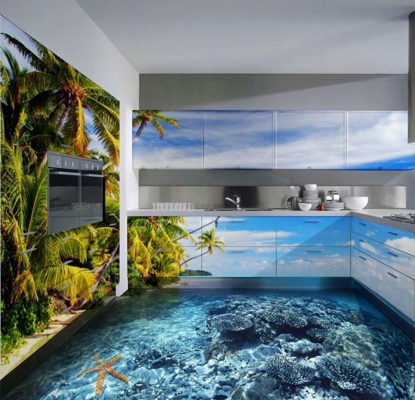 interior-design-ideas-3d-ocean-epoxy-polimer-floors-4-600x579