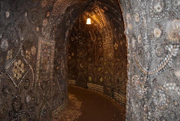 gruta13