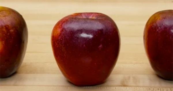 manzanas7
