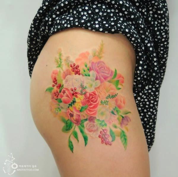 tatoo7