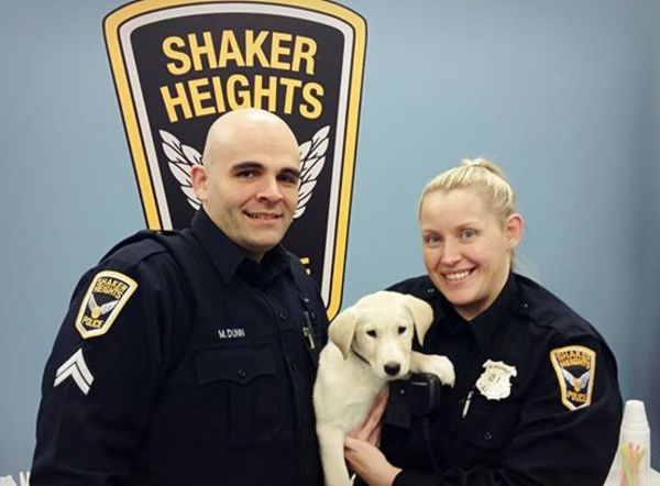 cops and dog2
