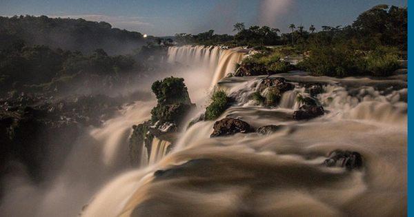 Iguaaa