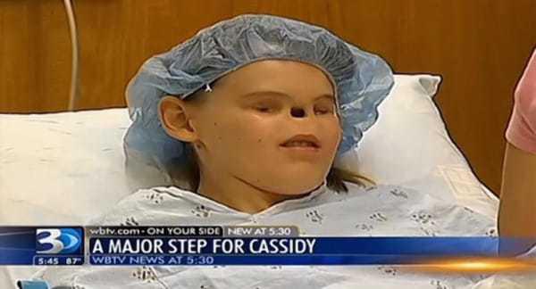 Cassidy2