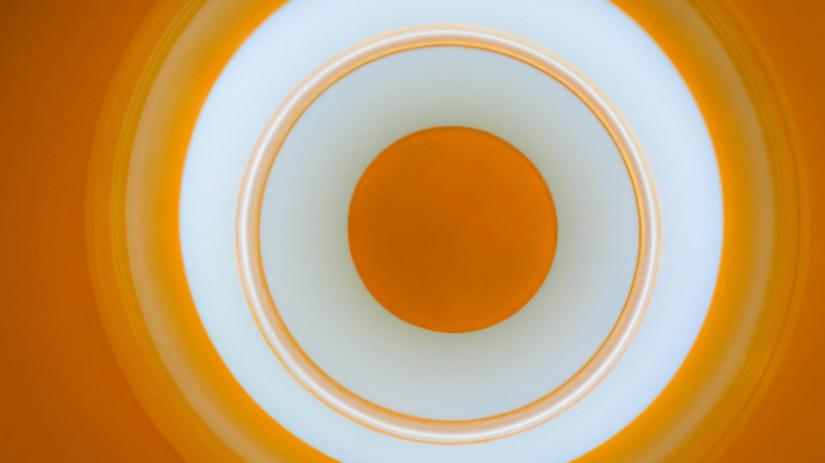 Lampadari E Plafoniere Moderne : Lampadari a soffitto per soggiorno cool lampade moderne