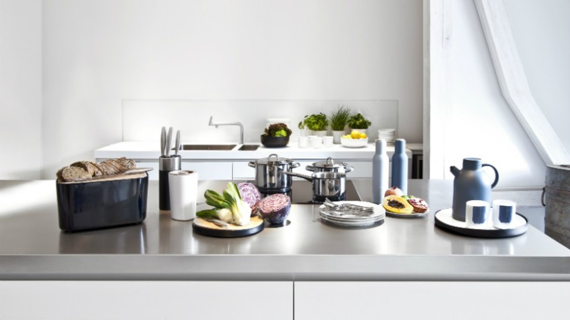 Complementi D Arredo Cucina. Good With Complementi D Arredo Cucina ...