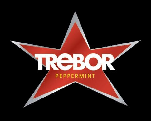 DW trebor2