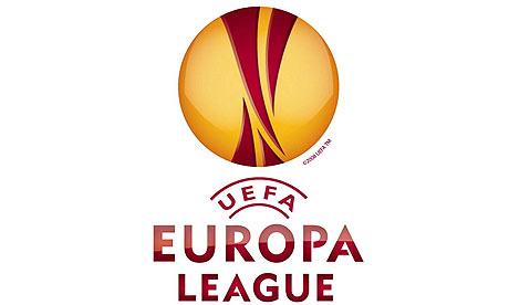 FutureBrand's Europa League identity