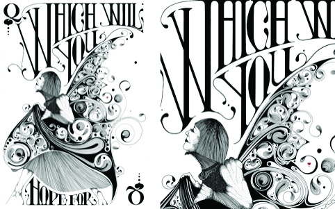 Illustrations from Daren Newman
