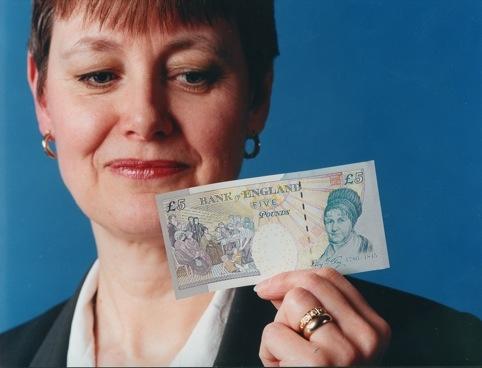 'Billions of pounds' will go into Lord Levene's new venture