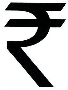 The winning design by Udaya Kumar