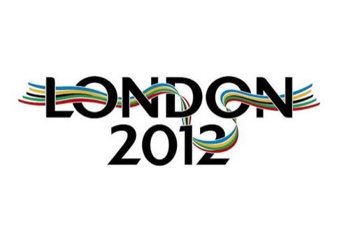 London Olympics bid logo