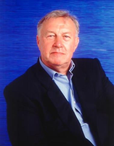 Sir Terence Conran