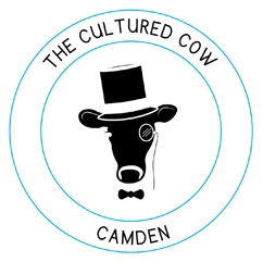 /h/t/s/DW_The_Cultured_Cow___Design_Week_01.jpg