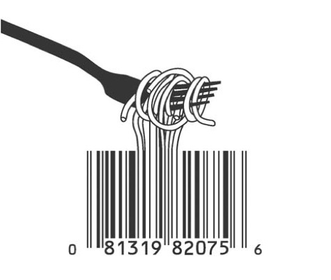 Barcode by Beach Packaging