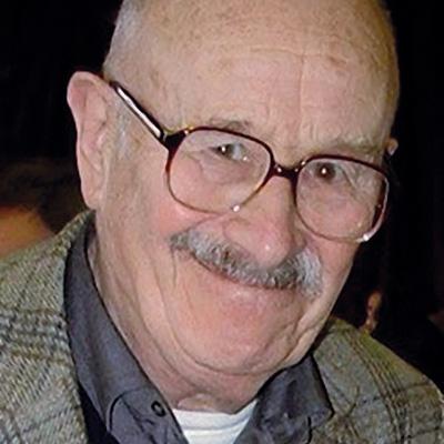 David Bermstein