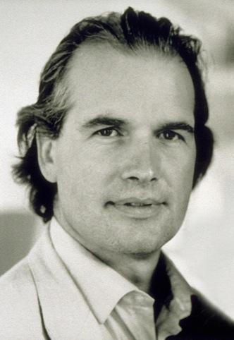 Dick Powell