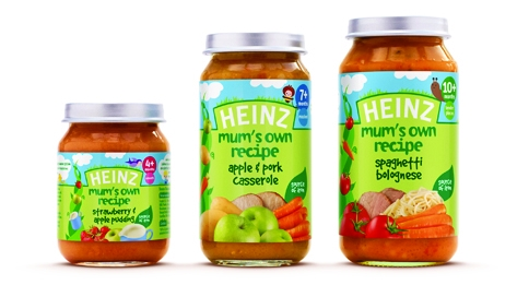 /p/v/p/DW_Heinz_Baby_Jars_RGB_PR.jpg