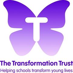/b/i/o/DW_The_Transformation_Trust_new_logo.jpg