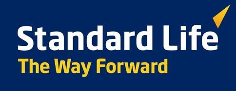 /m/i/a/DW_standard_life_logo.jpg