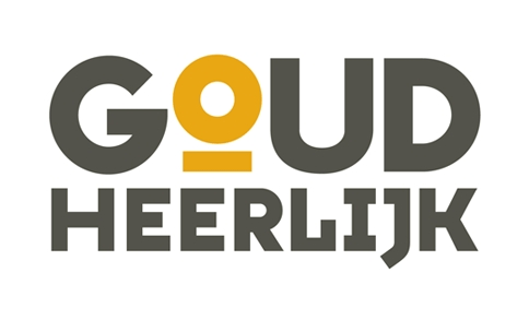/h/c/q/DW_GH_logo.jpg