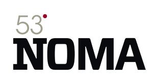 /h/l/d/DW_Noma_logo.jpg