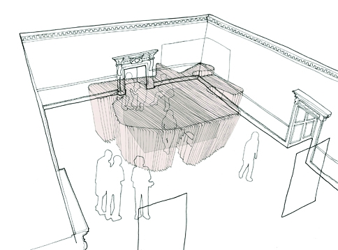 /h/e/g/DW_WMT_Croome_Withdrawing_Room_overview_sketch.jpg